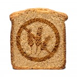 Top 10 Questions About Gluten-Free Foods