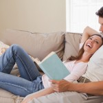 The Perfect Valentine's Day Gift: Personalized Romance Novels