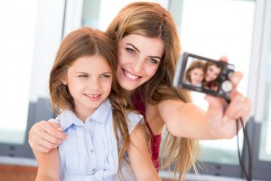 Score FREE 8x10 photo prints of your favorite family photos today! Via Shutterstock.