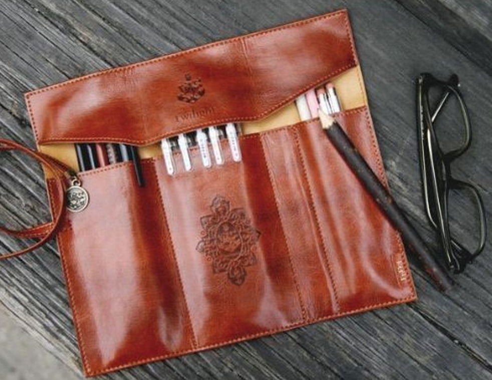 Makeup/Pencil Case Only $2.39 Shipped!