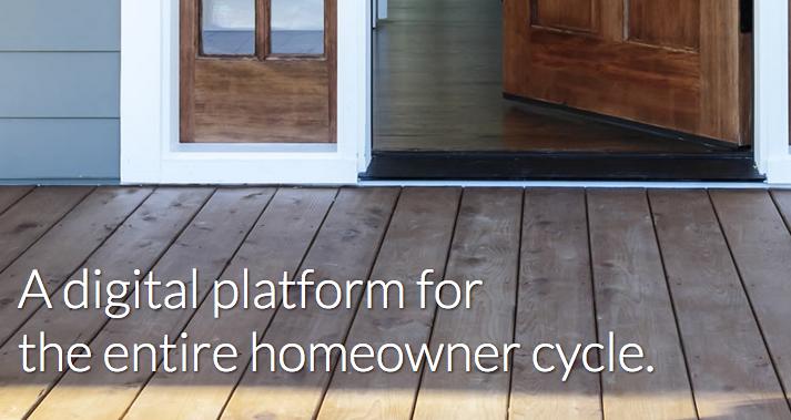 The Zen of Home Maintenance: Win $59 Membership to HomeZada