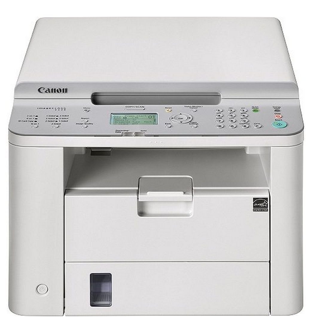 HOT! Canon Lasers imageCLASS D530 Printer with Scanner and Copier Only $68.99 + FREE Shipping!
