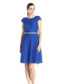 50% Or More Off Dresses for Women, Girls, and Baby! Prices Start at Just $14.99!