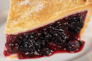 Score a FREE slice of pie today.