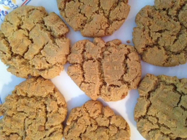 My 11 Favorite Gluten Free Recipes
