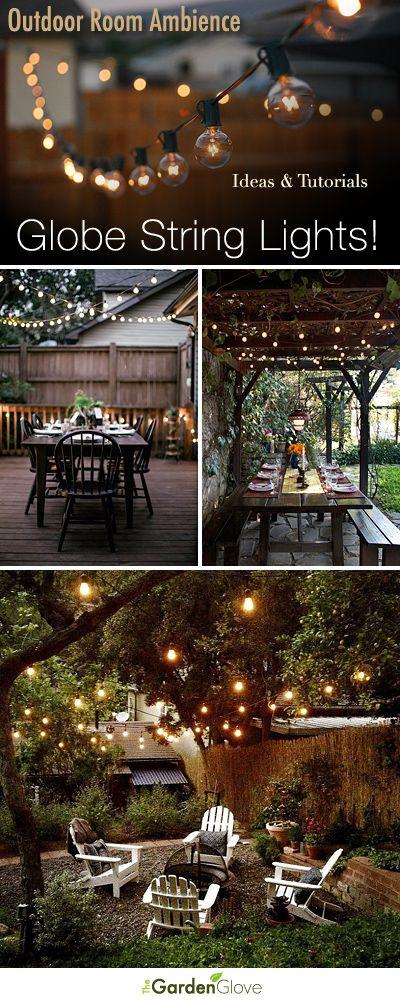 10 Backyard Ideas To Transform Your Yard