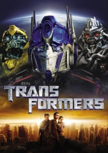 Download Transformers for FREE today!