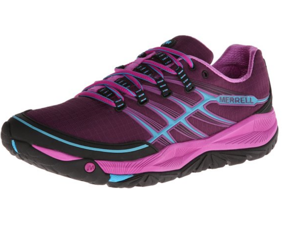 40% Off Merrell Shoes! Walking, Running, Trail, and Casual Shoes!