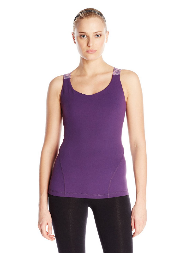 Up to 40% Off Yoga Apparel! Prices Start at Just $9.99!