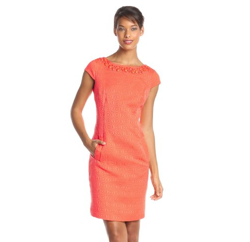 Up to 60% Off Women's Dresses – Prices Starting at $10!