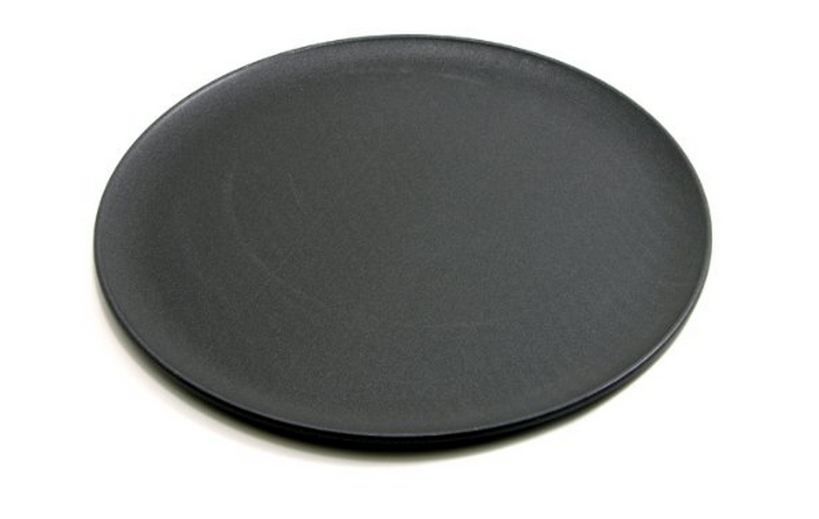 ProBake Teflon Platinum Nonstick 12-Inch Pizza Pan Only $9.99!