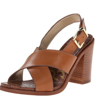 20% Off Sandals for Women, Men, Kids and Baby (Cole Haan, Sperry and More!)