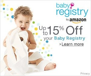 babyregistry_061114._V350992402_