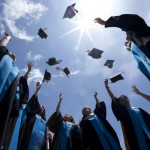 How Much Do College Grads Earn Right Out of College?