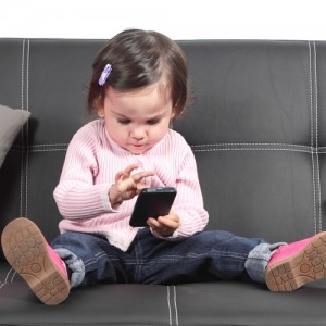Download 18 FREE apps for kids today! Via Shutterstock.