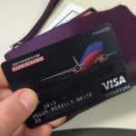 Is the Southwest Credit Card All It's Cracked Up to Be?