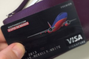 southwest-credit-card