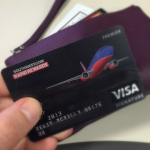 southwest-credit-card