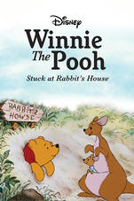 Download FREE Winnie the Pooh Short Films today!