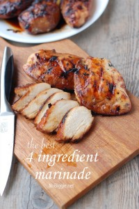 4-ingredient-chicken-marinade-NoBiggie.net-