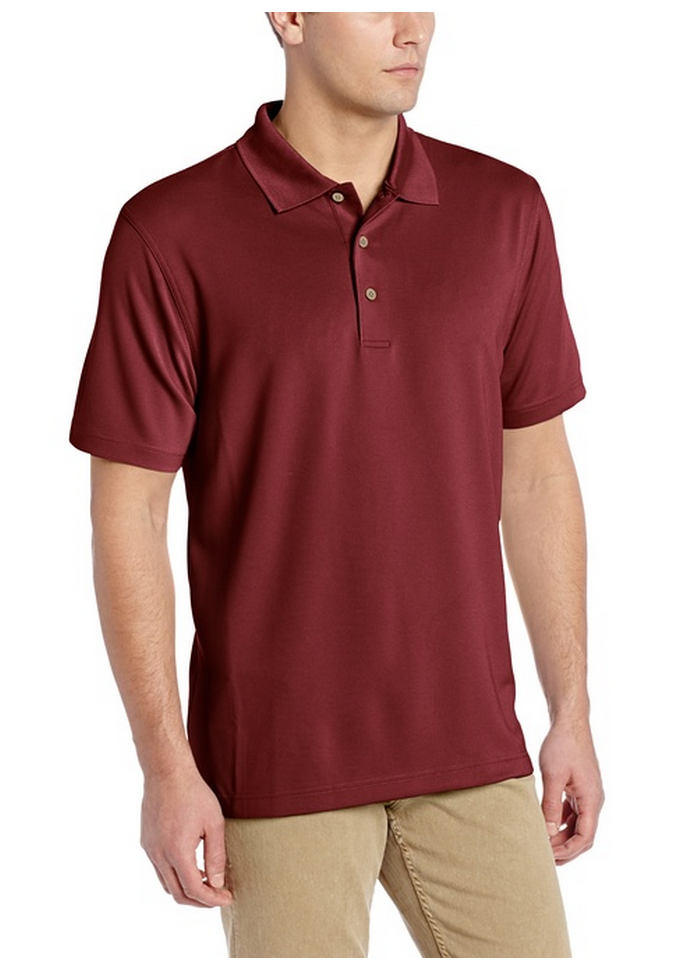 Today Only! 60% Off Cubavera Men's Clothing!