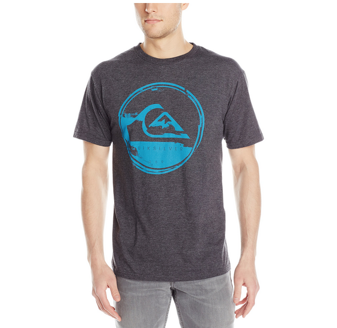 50% Off Quiksilver and Roxy Clothing + Backpacks! (Prices Start at $13.99!)