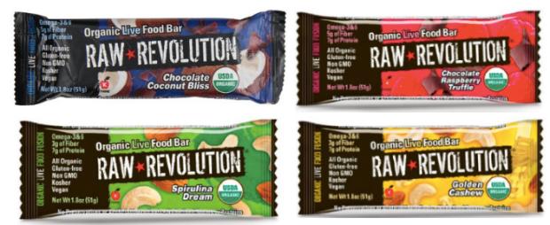 raw-revolution