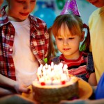20 Ways to Save Money on Kids' Birthday Parties