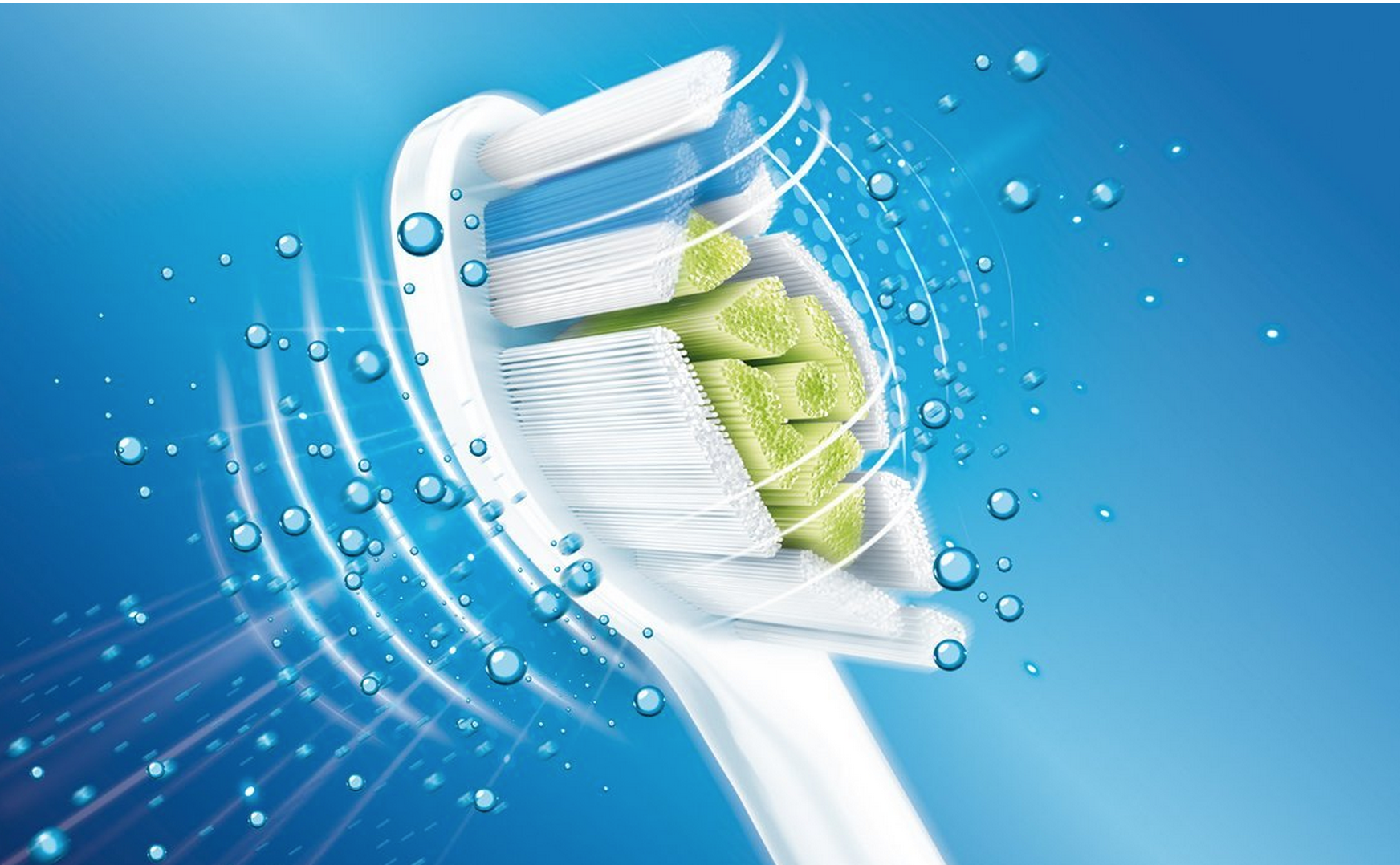 Philips Sonicare DiamondClean Replacement Brush Heads Only $14.99 (Reg. $29.99!)