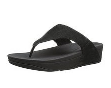 45% Off FitFlop Women's Sandals! Prices Starting at $43.99 + FREE Shipping!