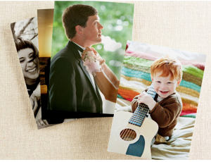 Get 100 FREE photo prints today!