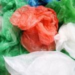22 Plastic Bag Reuses