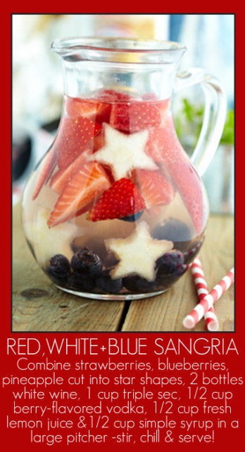 Red-White-Blue-Sangria-XOimagine-e1341327655508
