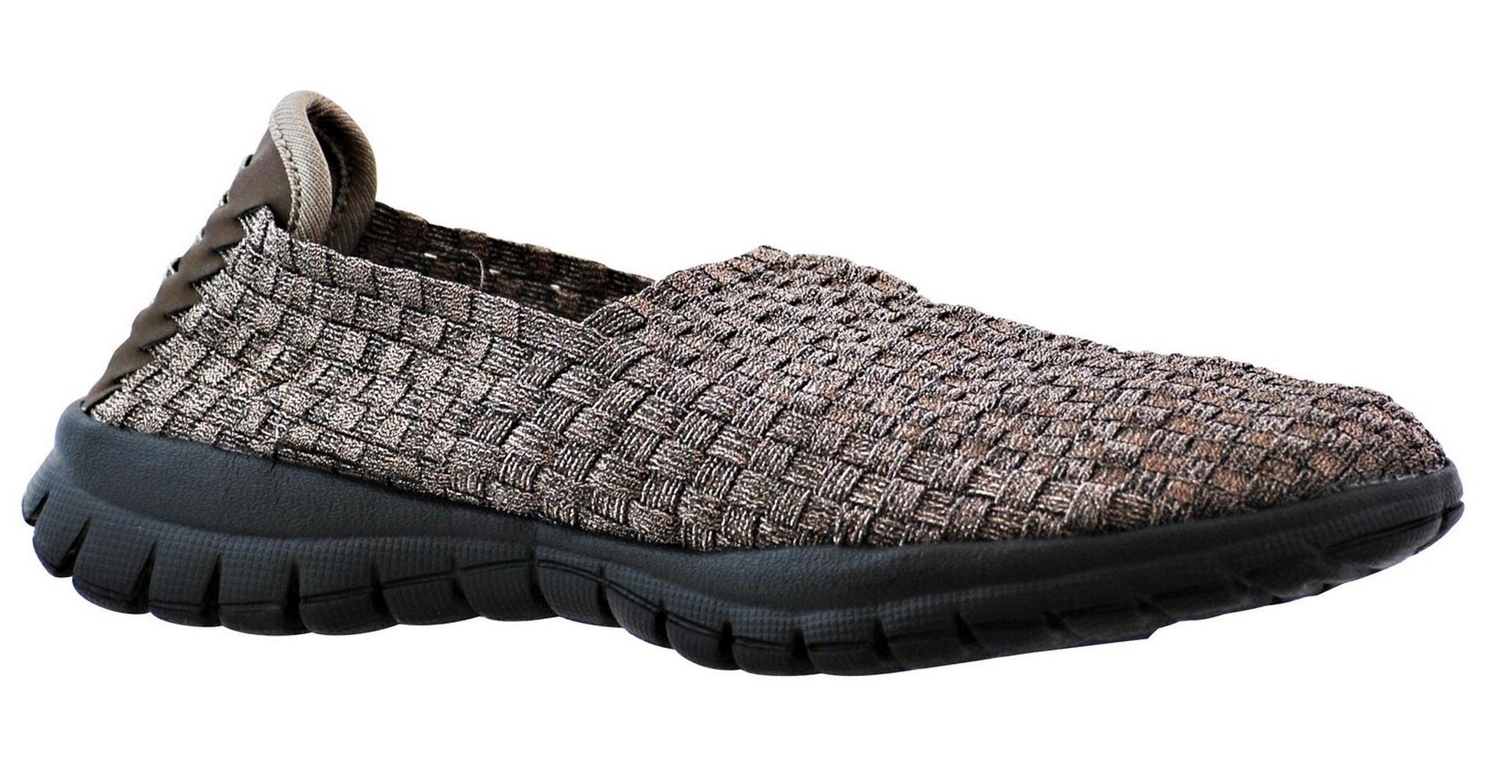 50% Off Khombu Women's Walking Shoes