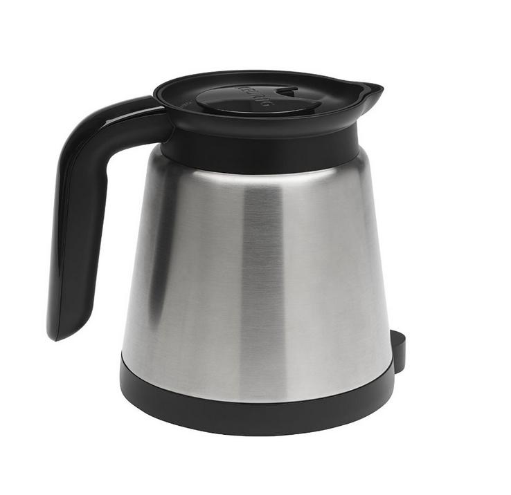 Keurig K2.0 Thermal Carafe Only $13.64 (Reg. $39.99!)