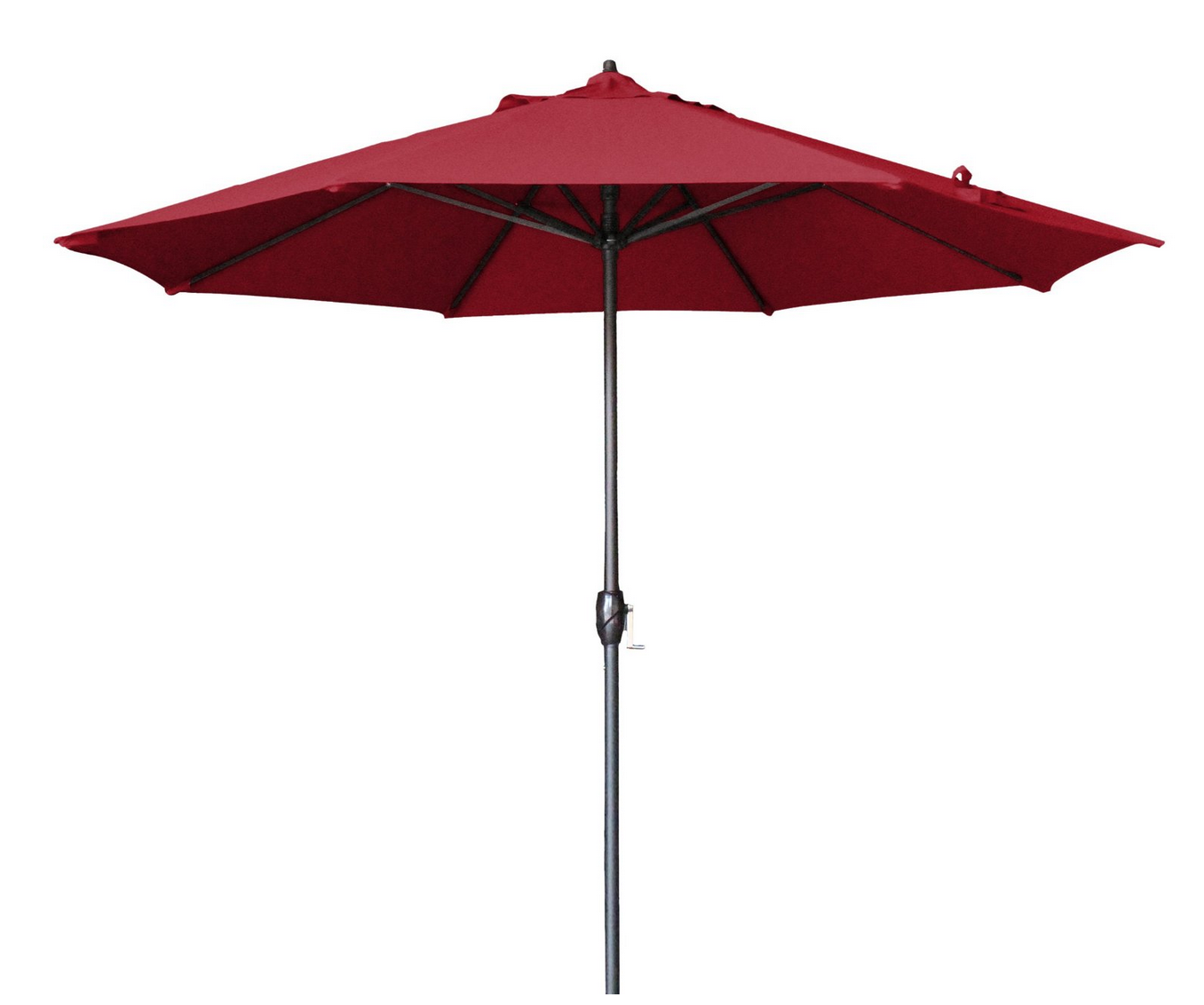 40% or More on Select California Umbrella Products! Prices Start $69 + FREE Shipping!
