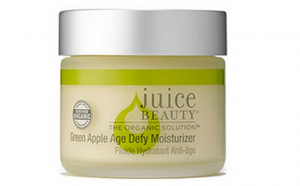 Win a FREE moisturizer today!