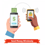 5 Best Apps for Sending Money – Venmo, Square Cash, and More!
