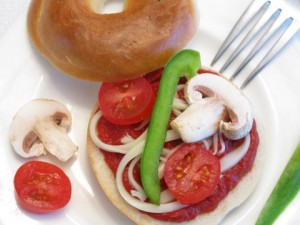 pizza-bagel-recipe