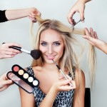 Makeover Madness: How Much Do You Spend on Beauty Products?