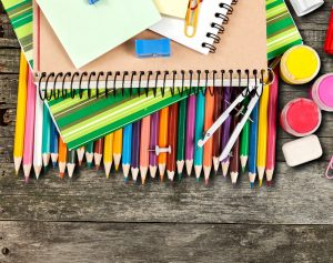 Learn from my back-to-school mistakes! You need a smart strategy if you want to buy school supplies without spending a fortune.