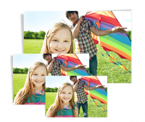 Score 10 FREE photo prints at Walgreen today!