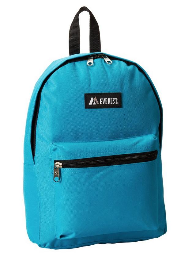 Everest Basic Backpack Only $9.99 (Reg. $14.95!)