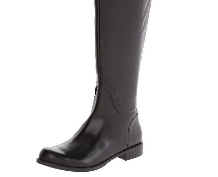 Hot Extra 30 Off Nine West Shoes Big Deals On Boots