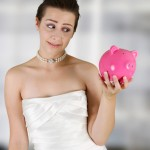 7 Ways to Save Time and Money on Your  Wedding