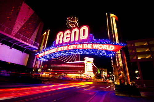 5 Ways to Save Money in Reno