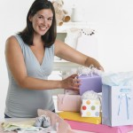 10 Baby Gifts You Shouldn't Register For