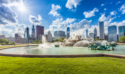 Top 6 Ways To Save On A Chicago Vacation