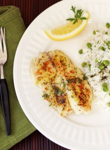 Lemon-Pepper-Tilapia