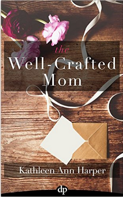 10 FREE eBooks: The Well Crafted Mom, Slow Cooker Chicken Recipes, and More!